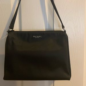 Authentic Classic Kate Spade